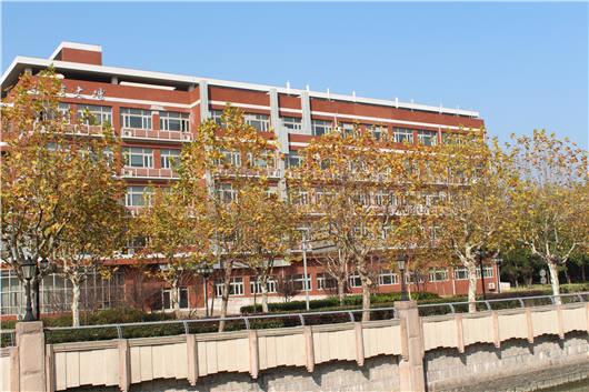 两部委联合推出首个住房租赁资产证券化文件