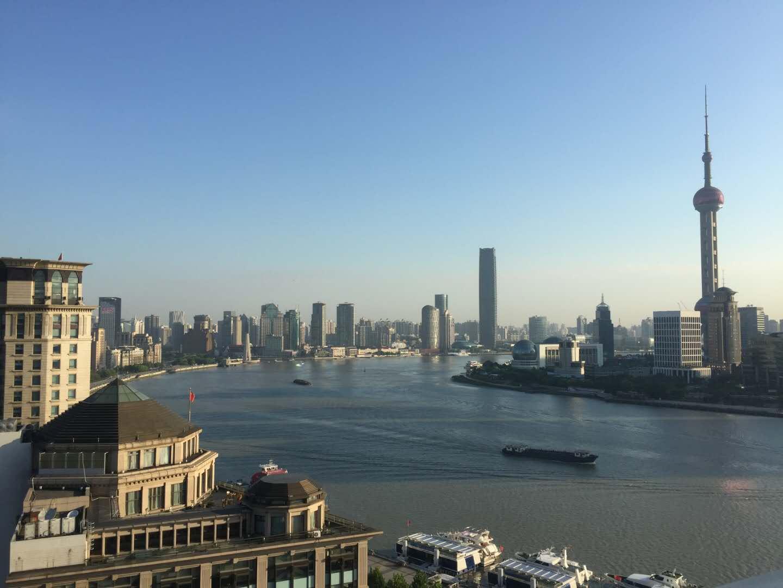 上海南通签科技创新战略合作协议:推动芯片产业链深度融合