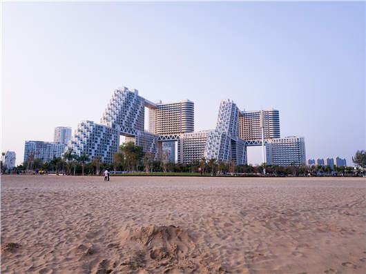 """破解垃圾""""围城"""" 上海三年内生活垃圾分类回收全覆盖"""
