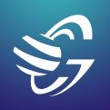 2014年湖北省高级会计师考试合格标准_高级会计师山东省线的标准