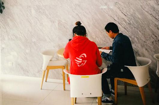 2018年辽宁中级会计职称准考证打印时间为8.21到9.5日
