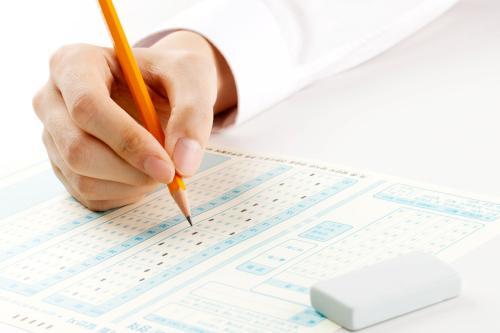 基金从业资格考试最近一次考试什么时候报名
