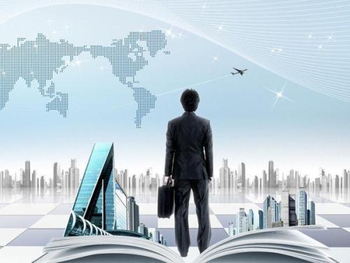 證券從業資格證書好考嗎?難嗎?