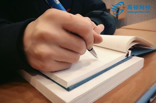 MAT考试难度很大么?MAT考试学习方法及各科复习!