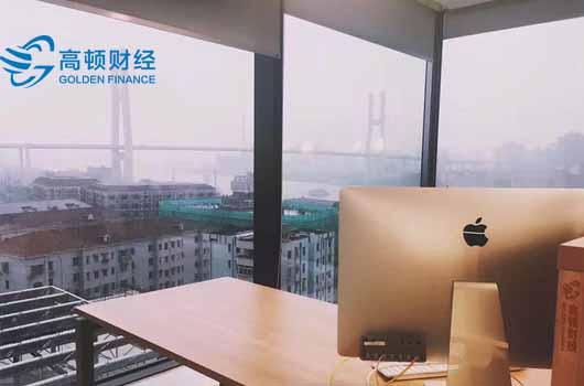 中国管理会计师MAT