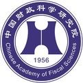 中国财政科学研究院2018年MPAcc录取情况分析