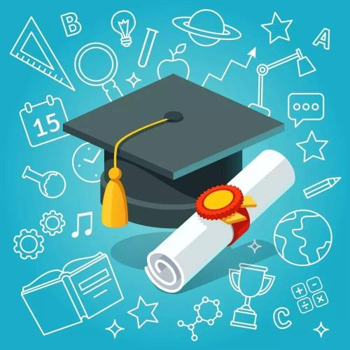 5月证券从业资格考试成绩如何复核