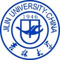 吉林大学MPAcc会计专硕录取情况分析