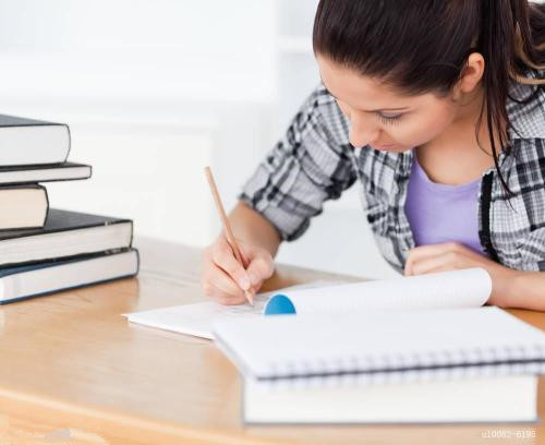 证券从业资格考试能选择几点考吗