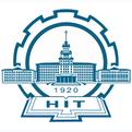 哈尔滨工业大学MPAcc会计专硕录取情况分析