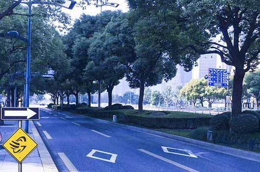 在浙江上学,可以直接报考浙江初级经济师考试吗
