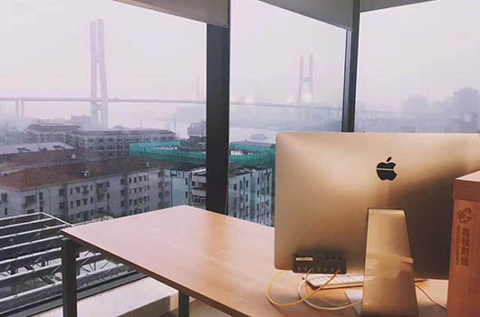 2018年梦之城国际娱乐app师考试就业方向与就业前景分析