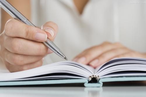 6月23日基金从业考试考前注意事项