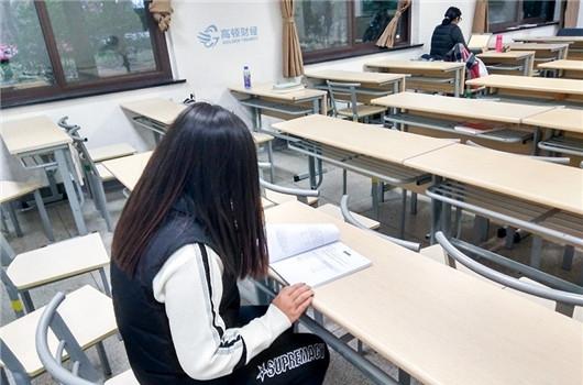 2018北京注会各门课考试时间,各科目考多久?