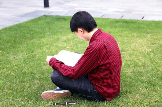 CMA报考条件有哪些?每个人都有报考资格吗?