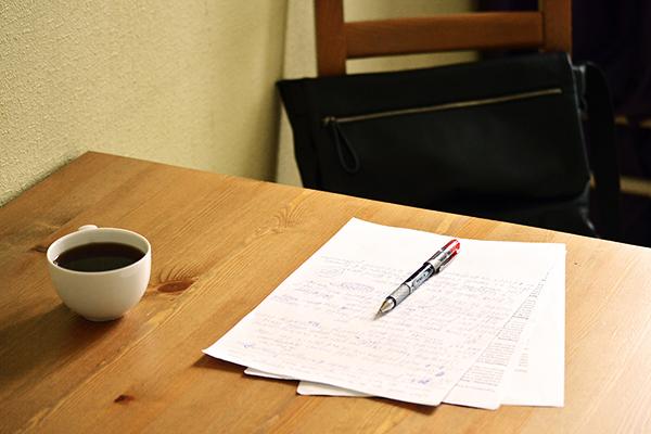初级会计证书可以带领吗?