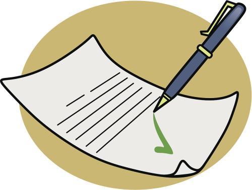 2018年7月证券从业资格考试(新疆和西藏专场)准考证证打印入口