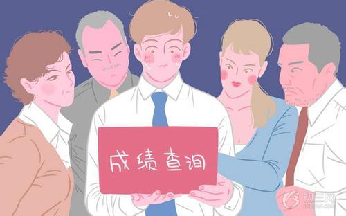 7月证券从业资格考试(西藏和新疆专场)考试成绩什么时候公布