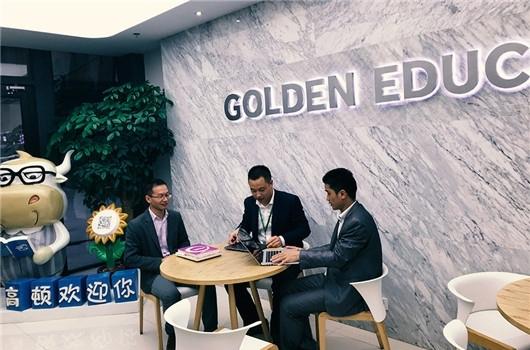 2018年河北省注册会计师考试地点已经公布!