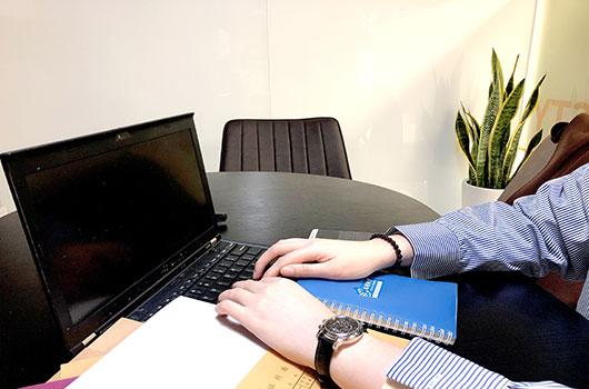 FRM证书有什么用?拿到FRM证书能做什么?