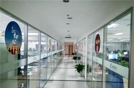 2019湖南省注册会计师报名条件,报名的前提条件