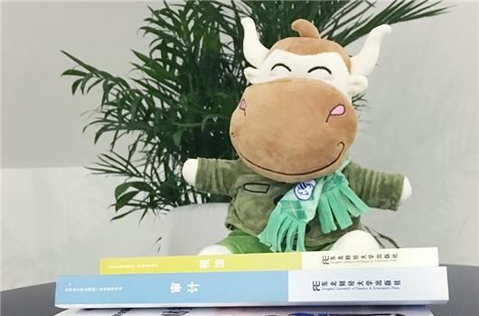 2018重庆注册会计师考试时间,各科目什么时候考?