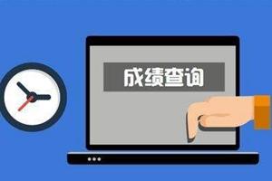 2018年7月7日期货从业考试的查询入口