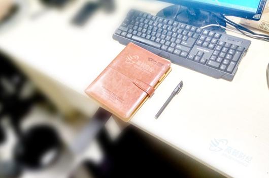 财务管理是干什么的?财务管理就业前景分析!