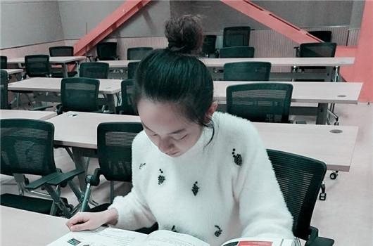 cpa��璇���骞村����杩�锛���缁╂������澶�涔�锛�