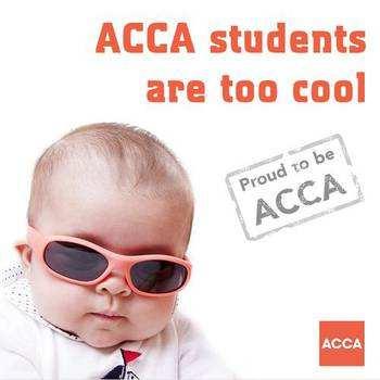 惊喜!ACCA考试成绩48\49分?真的可以补救?
