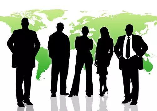外资企业:HR为什么专选持有ACCA证书的人?