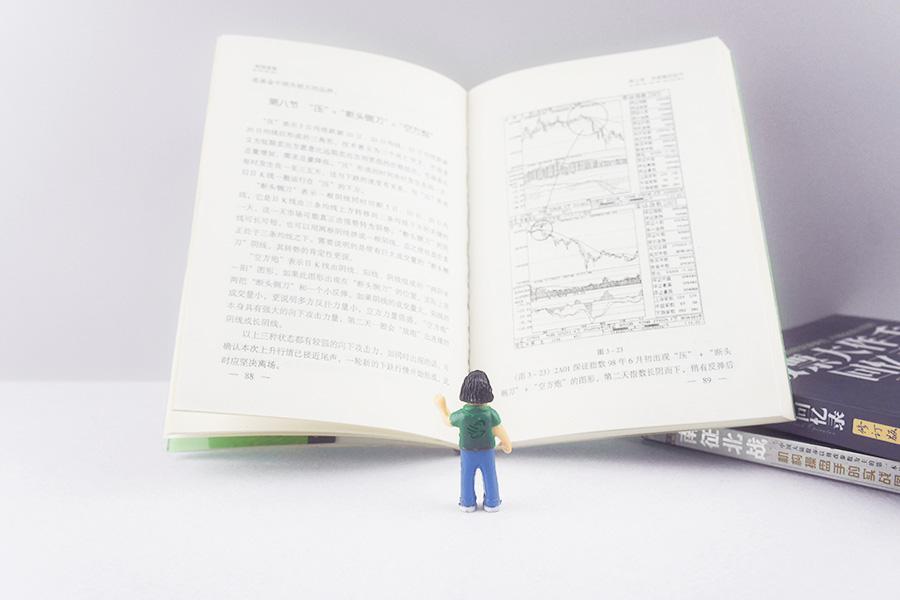 会计专硕(MPAcc)考研报考公务员吗?