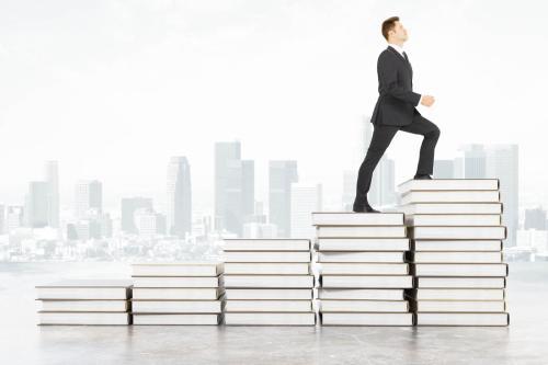 证券从业资格考试成绩合格证与证书有什么区别