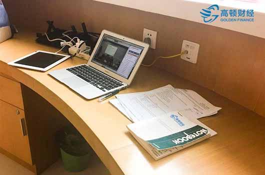 山东潍坊初级管理会计师考试地点和乘车路线