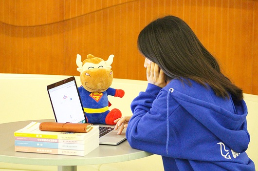 8月17号,管理会计师初级考试成绩查询通道开启!
