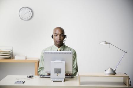 9月证券从业考试什么时候可以打印准考证