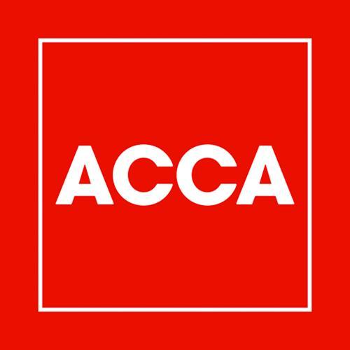 """""""月薪两万,我居然被那个拿ACCA证书的朋友同情了……"""""""