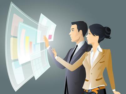 證券從業資格考試重要嗎?