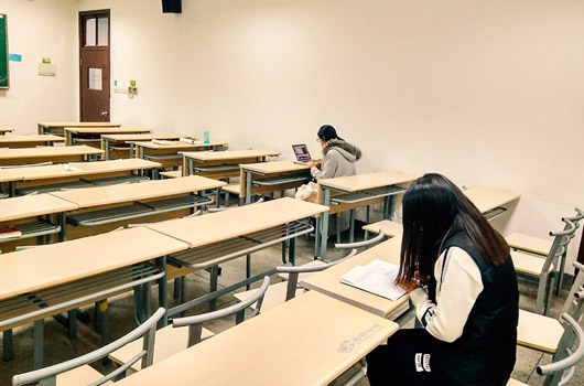 2019年CMA考试时间安排在哪一天?需要满足哪些条件?