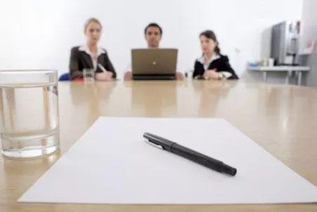 """ACCA会员分享:从""""铁饭碗""""到职业生涯咨询师"""