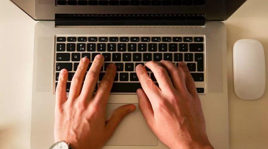 ACCAer :工作 or 考研 ?80%的人给出了这些建议