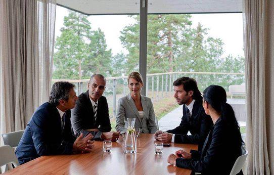 外资企业:HR为什么专选ACCA持证人?