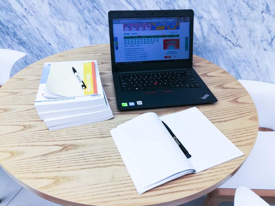 税务师考试各科目特点及难度分析,让你看个明白!