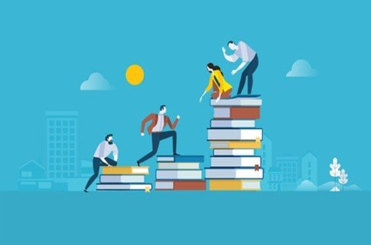 证券从业资格考试与证券专项考试可以同时报考吗?