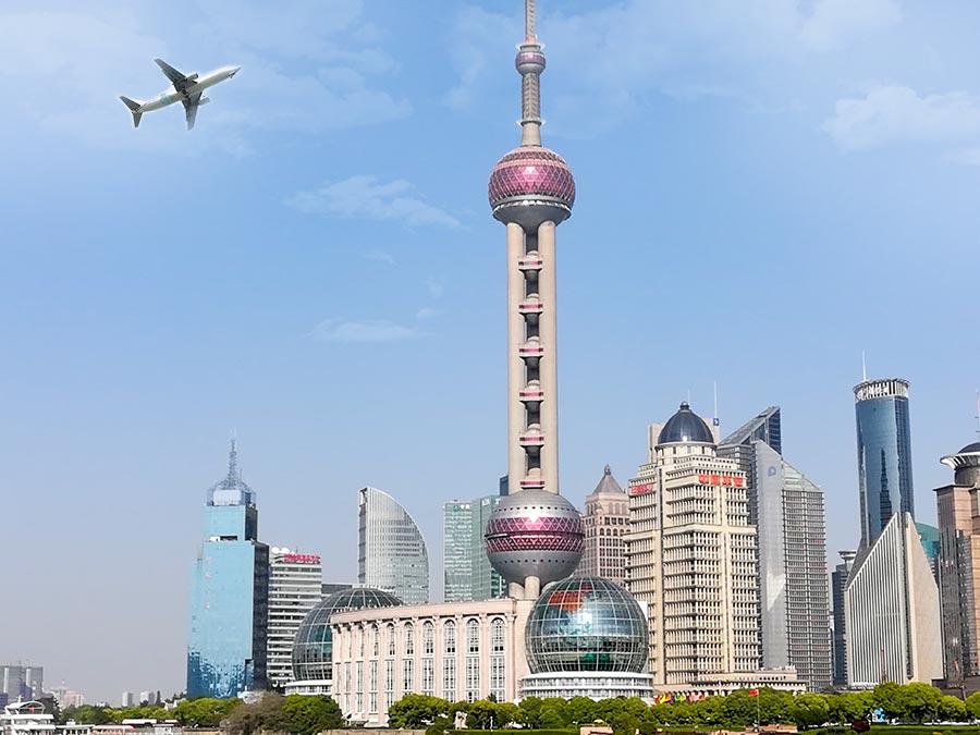 上海mpacc院校2019年考试难度怎么样