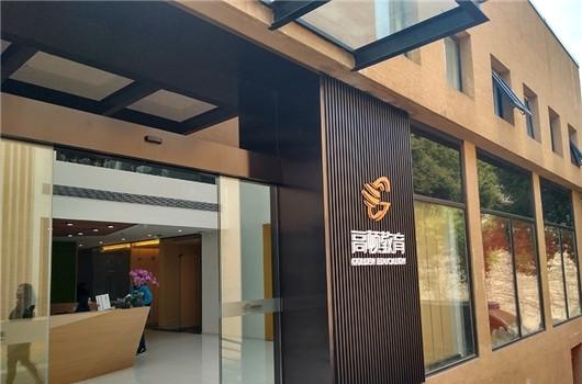 上海CPA培训哪家机构好?注会培训看服务