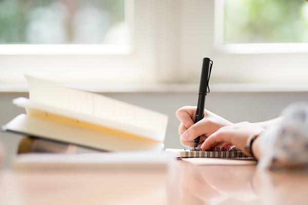 初级会计考试科目题型有哪些?