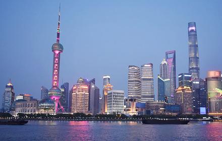 好消息!二本财经院校毕业生,落户上海概率大增!
