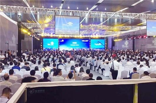 上海CPA辅导机构排名