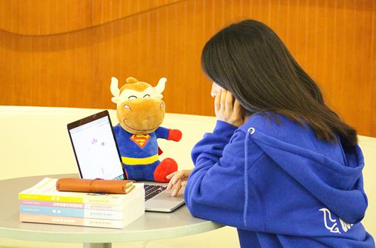 有关2019年CMA考试时间、报考条件和考试费用的通知